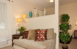 Toby Weinman Assisted Living Residence
